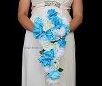 Memory Brides Bouquet