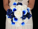 Sonoma Brides Bouquet
