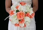 Trixie Brides Bouquet
