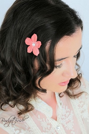 Hairpin - Most Colors Available