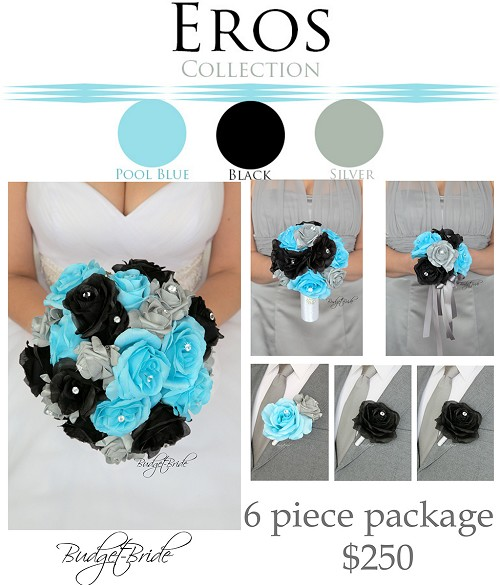 Eros Package